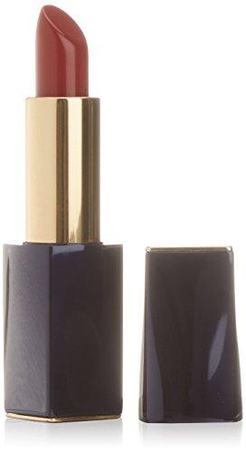 Estee Lauder Pure Color Envy Sculpting Lipstick, Vengeful Red, 0.12 Ounce
