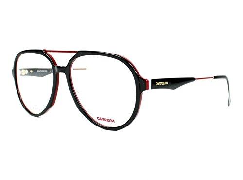 GUCCI EYEGLASSES GG 2730 045G - Gucci Frames Eyeglass Discount