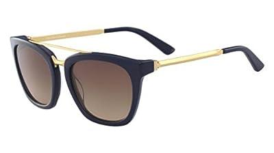 Sunglasses CALVIN KLEIN CK8543S 405 NAVY