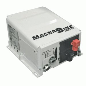Magnum Energy 4000 W-MS4024PAE Inverter/Charger