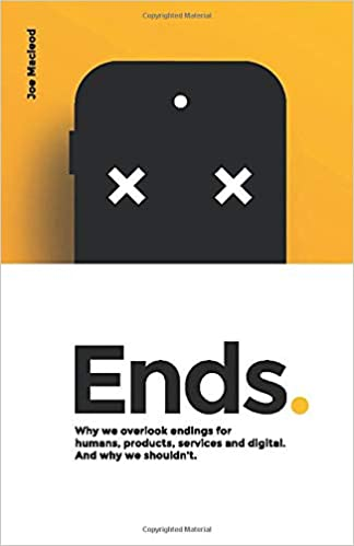 Super Ends Why We Overlook Endings For Humans Products Download Free Architecture Designs Scobabritishbridgeorg