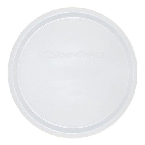 CORNINGWARE French White 24-oz Plastic - French Corningware Dinnerware White
