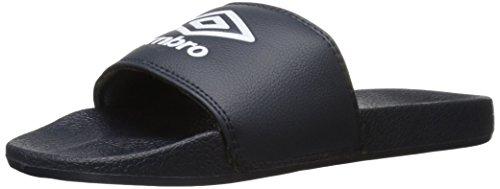 umbro shoes - 5