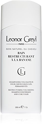 Leonor Greyl Paris Bain Restructurant A La Banane, for sale  Delivered anywhere in USA