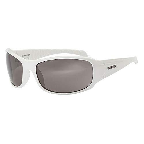 Shiny Storm Sunglasses Sunglasses Storm White 8Yqvt7
