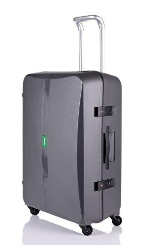 lojel-octa-large-hardside-spinner-upright-suitcase-dark-grey-one-size