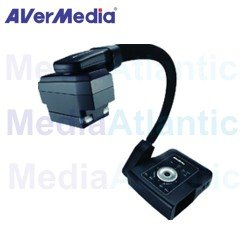 AVERMEDIA AVERVISION CP150 DRIVER DOWNLOAD FREE