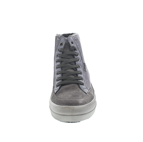 Grey Gi Gi Sneakers Sneakers Women Gi For Grey For Women PBASz