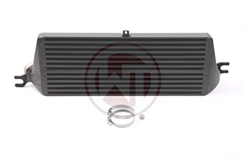 Wagner Tuning Mini Cooper S R56 (facelift) Intercooler #200001025
