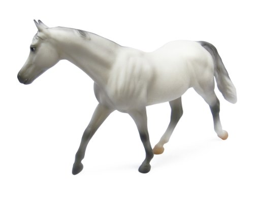 amazon breyer horses