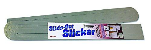 Lippert 134993 RV Carpet Protection Slide-Out Slicker (Rv Slide Out)