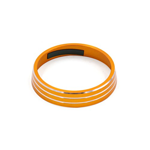 Most bought Automatic Transmission Control Shafts Seals