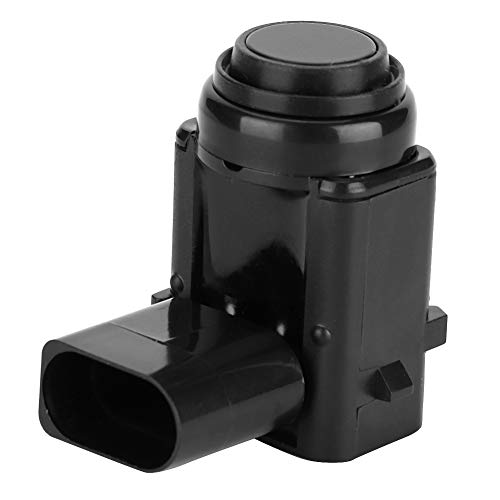 Parking Sensor,Parking Distance Control PDC Parking Sensor 1J0998275B: