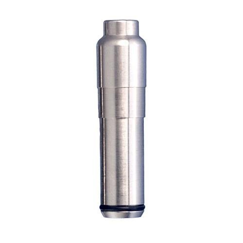 Laser Ammo 9MSSLC 9mm Cartridge product image