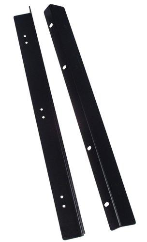 Mackie RM CFX12.mkII Rackmount Brackets for CFX12.mkII