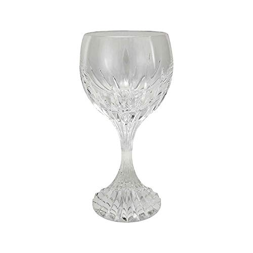 Baccarat Massena American Water Goblet No.1