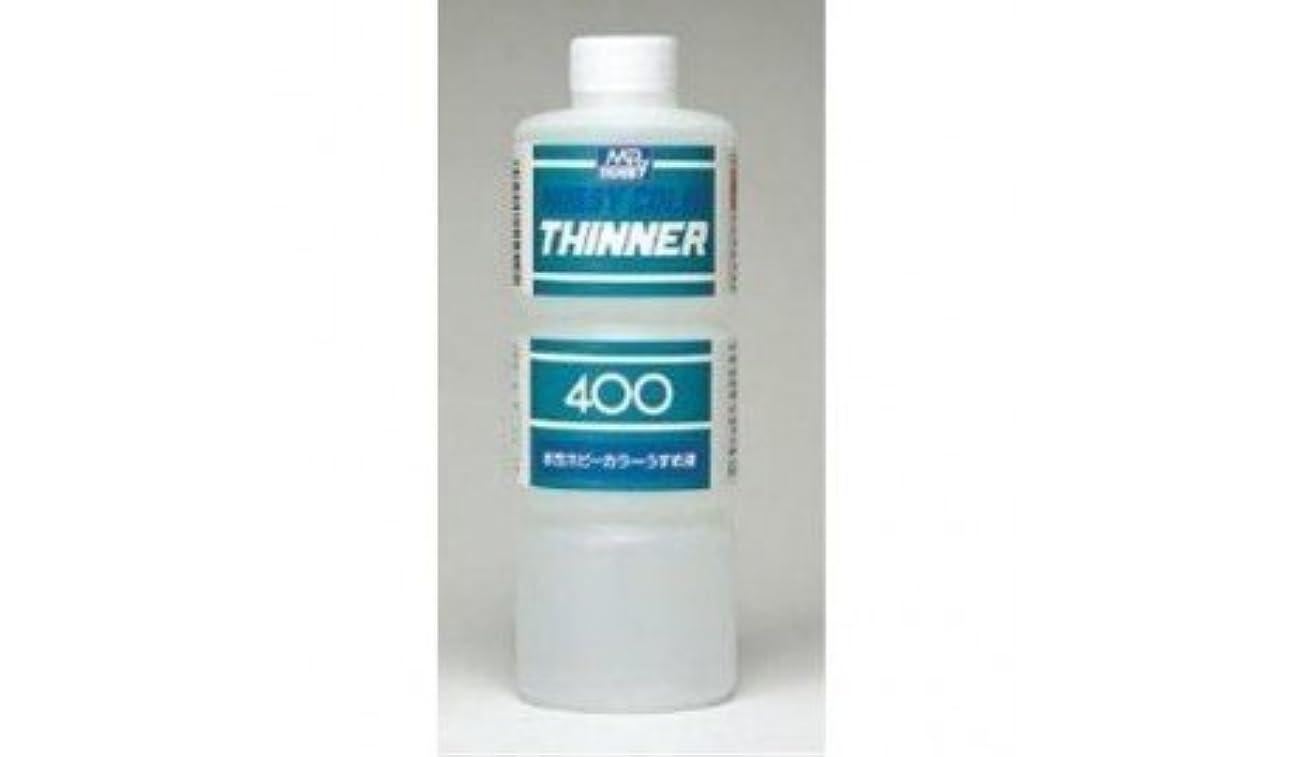 両方支給ひいきにする【 エナメル溶剤 特大 250ml 】 TMX-20/ タミヤ エナメル塗料溶剤