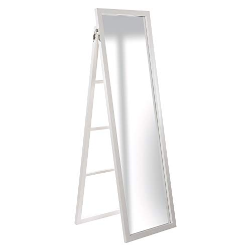 Mirror Classic Adjustable (Everly Hart Collection 22