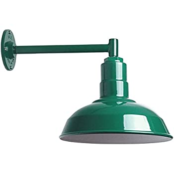 straight decorative interior wrought iron house indoor.htm small barn light straight arm mount the westchester straight arm  small barn light straight arm mount
