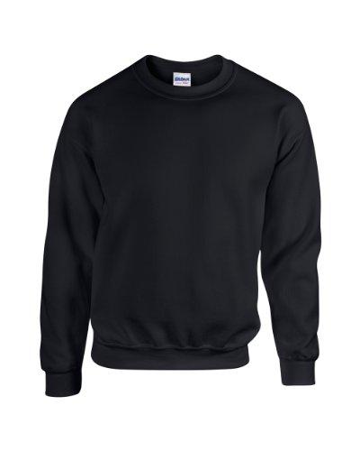 Blend Crewneck Sweaters - 5