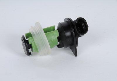 ACDelco 15254826 GM Original Equipment Windshield Washer Fluid Level Sensor