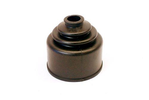 [해외]시프트 부츠 - 4 단 속도 내부 레버 - OEM/Shift Boot - 4-Speed Inner Lever - OEM