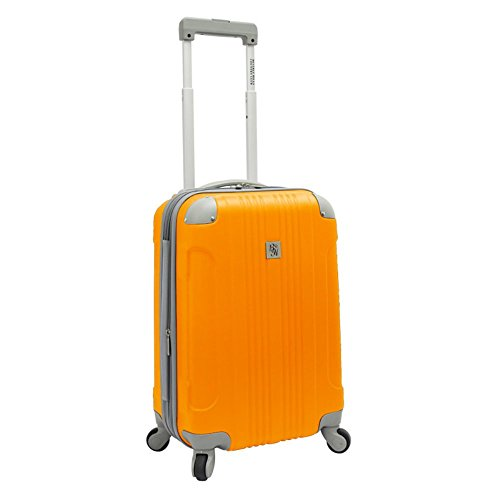 beverly-hills-country-club-newport-21-in-carry-on-hardside-expandable-spinner-luggage-bag