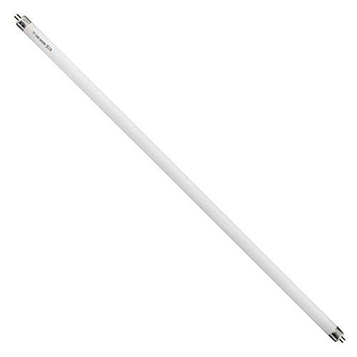 14-watt-energy-saving-tube-for-u32500-triple-bright-lamp