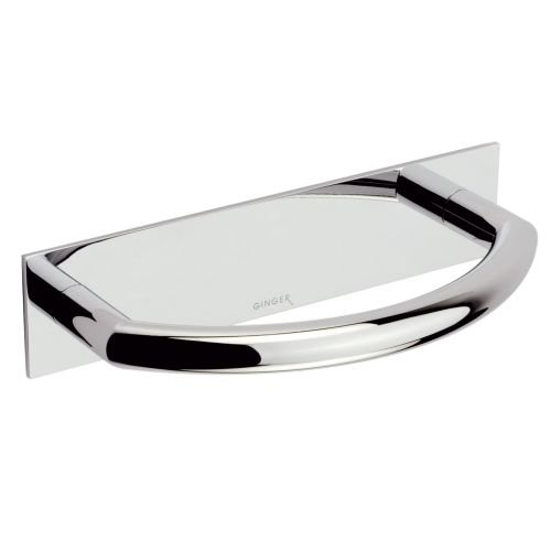 UPC 736752867928, Ginger 2805/PC Surface Towel Ring