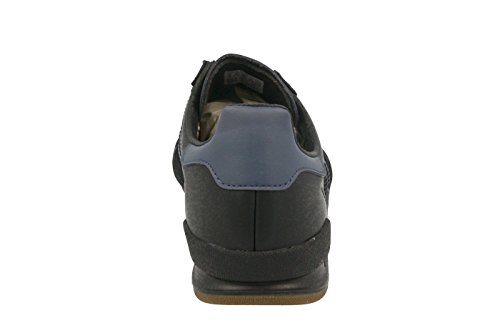 adidas Chaussures Noir Fitness de Jeans Negb Homme rZz5xqrwA