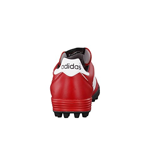 Adidas Kaiser 5 Team Rot, OscWare_AdiSchH:11.0 UK - 46.0 EU