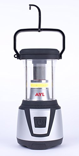Camping-Emergency-LED-Lantern-DL790-by-AYL-Brightest-700-Lumens-360-Degree-LightBattery-Operated-with-Mini-Flashlight-Water-Resistant-for-Camp-Backpacking-Hiking-Outdoor-Adventures