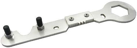 Kupplungs-/Variomatikwerkzeug für Derbi GP1 250-06 VTHPT1A
