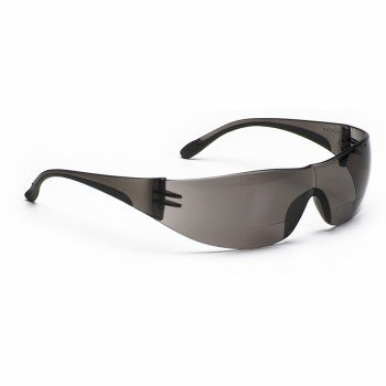 zenon-z12r-250-27-0115-rimless-safety-readers-with-gray-temple-gray-lens-and-anti-scratch-coating-15