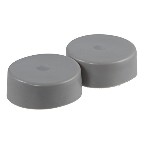 CURT 23244 Bearing Protector Dust Covers -  Curt Manufacturing