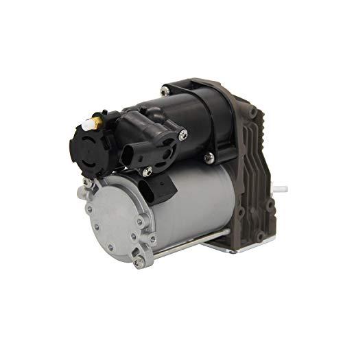 Bmw Air - Docas Air Suspension Compressor fit 07-13 BMW X5 / 08-14 BMW X6 37206789938