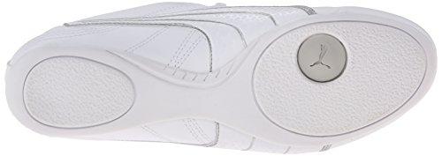 Classico Puma Confort Sole V2 Divertimento Sneaker Ttqztprw
