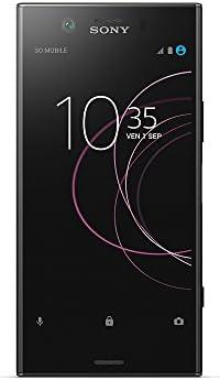 SONY Xperia XZ 1 Compact Mobile Noir 32 Go: Amazon.es: Electrónica