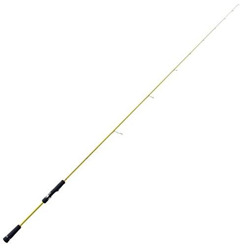 メジャークラフト ライトジギングロッド スピニング フルソリ ティップラン FS-S56L/TE 釣り竿の商品画像