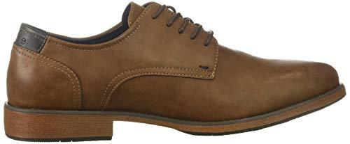 GBX-Men-039-s-Kenyon-Oxford-Choose-SZ-color thumbnail 24