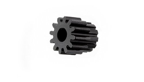 G-made 81412 32 Pitch 3mm Hardened Steel Pinion Gear 12T (1)
