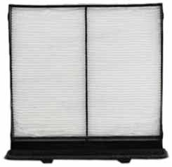 tyc-800122p-subaru-replacement-cabin-air-filter
