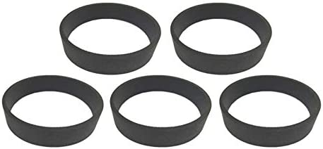 without brand LT-Home, 5pcs Cinturones Fit for Kirby Cinturones ...