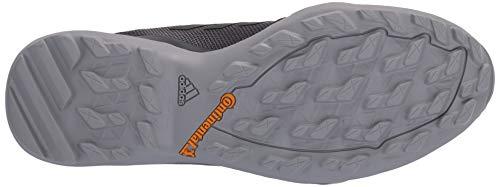 adidas Outdoor Men's Terrex Ax3 Beta Cw Hiking Boot 4