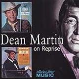 """Dean """"Tex"""" Martin Rides Again"""
