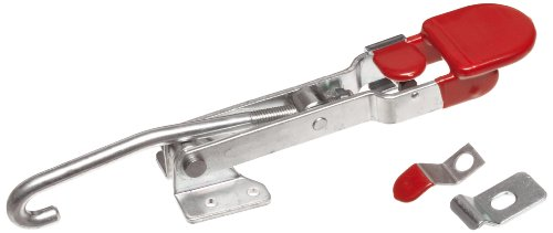 DE-STA-CO 351-R Pull Action Latch Clamp by De-Sta-Co