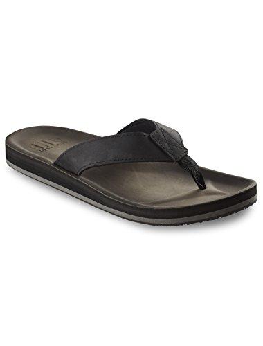 Société Dun Flip Flops Dxl Noir