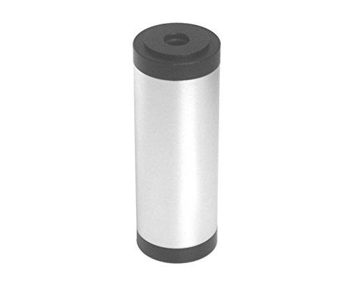 VTSYIQI ND9A Sound Level Calibrator 1/2