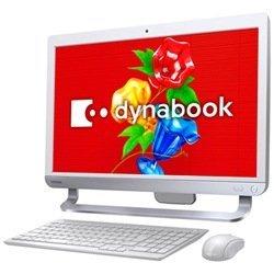 東芝 dynabook D51 32MW