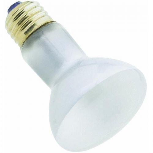 Halomax R20 Halogen Reflector Floodlight (36810) ()